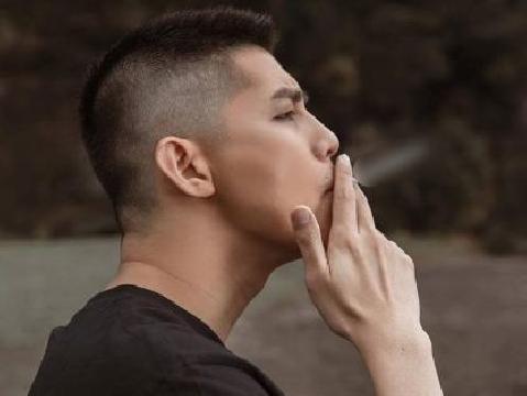 Lộ chân dung cô gái khiến Noo Phước Thịnh chán đời hút thuốc, cắt đầu đinh