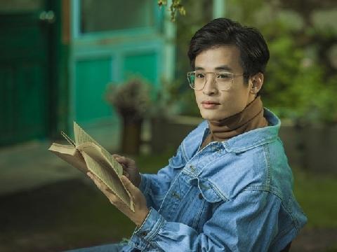 Hà Anh Tuấn và những bản tình ca đi cùng năm tháng