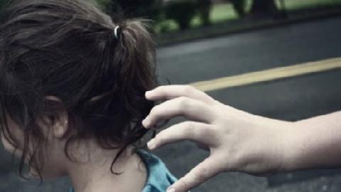 Động trời vụ dâm ô 3 học sinh tiểu học ngay tại nhà giáo viên