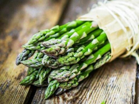 Măng tây – thực phẩm vàng cho đàn ông yếu sinh lý