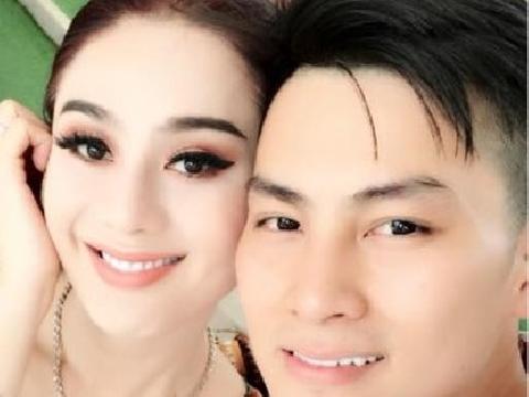 Lâm Khánh Chi hé lộ giới tính con đầu lòng