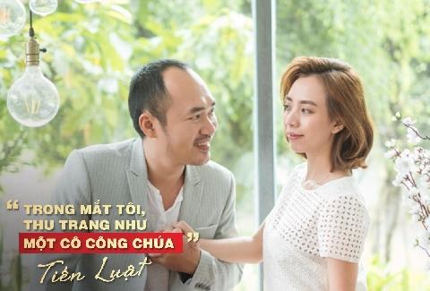Hài Thu Trang: Osin và thằng ăn trộm