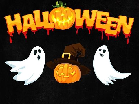 Các nước đón Halloween như thế nào?