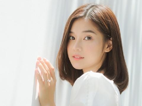 Hoàng Yến Chibi xinh trong trẻo như ''cô gái năm ấy chúng ta cùng theo đuổi''