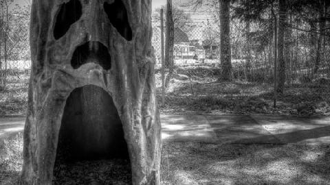 Vong hồn cây đa xóm miếu - Tập 4.5