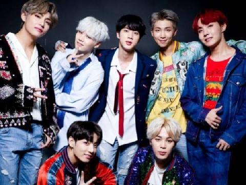 Trai đẹp BTS bị ''tẩy chay'' tại Nhật chỉ vì lỗi thời trang