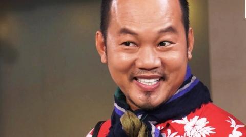 Hài Long đẹp trai: Giang Hồ Cướp Bánh Mì