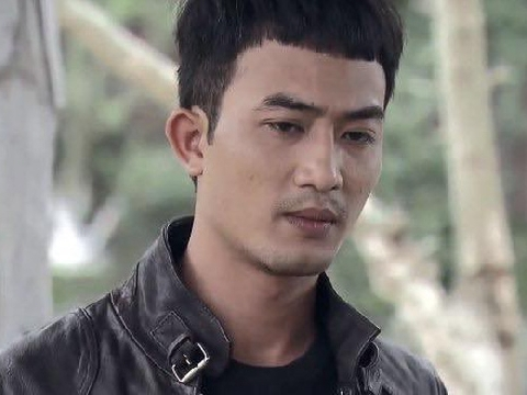 Doãn Quốc Đam bật mí sự trở lại của Cảnh Soái Ca trong ''Quỳnh búp bê''