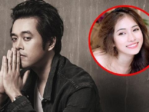 Bị soi quá nhiều, Dương Khắc Linh thừa nhận yêu Ngọc Duyên