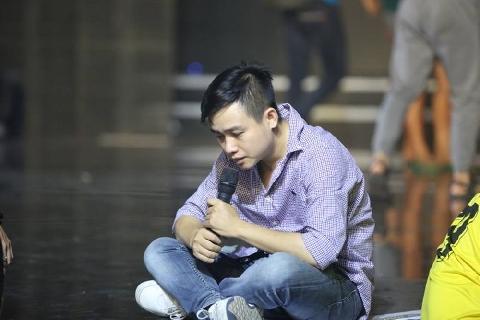 Hài Hữu Tín: Mẹ chồng nàng dâu