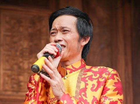 Hài Hoài Linh: Tía ơi con muốn vợ rồi - tập 3