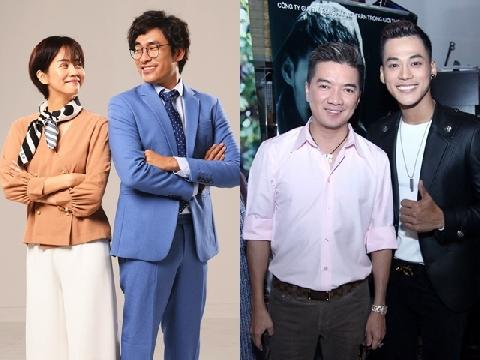 Những chiêu trò pr 'bẩn thỉu' của showbiz Việt