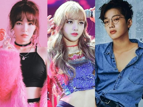 Số phận của thành viên bị ghẻ lạnh trong nhóm nhạc Kpop