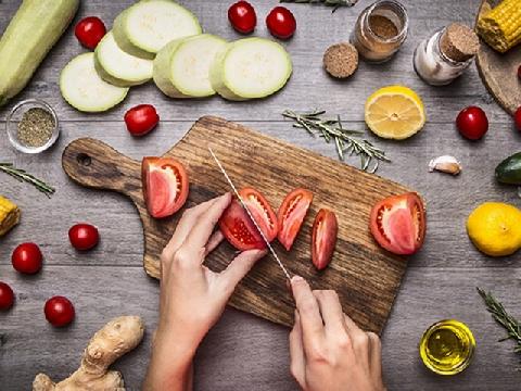 11 mẹo nấu ăn siêu dễ ai cũng nên biết