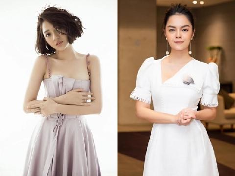 Bảo Anh và Phạm Quỳnh Anh ai hát về người thứ 3 day dứt hơn?