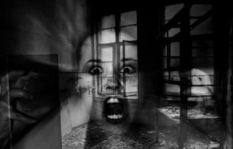 Sự thật các hồn ma bệnh nhân ám ảnh bệnh viện Waverly Hills