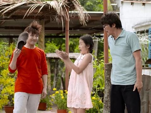 Phim Hài Tết Huỳnh Lập: Sao Lại Ăn Tết?