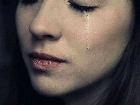 Nước mắt nàng dâu trong cái Tết ở nhà chồng