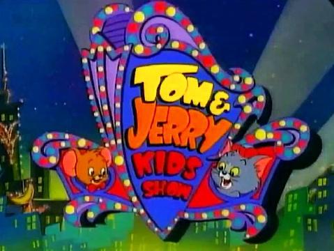 'Tom & Jerry' - Tuổi thơ 'dữ dội' của bạn đã từng nghe qua giai điệu này chưa?