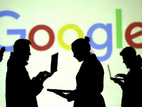 Thế giới sẽ như thế nào nếu không có google?