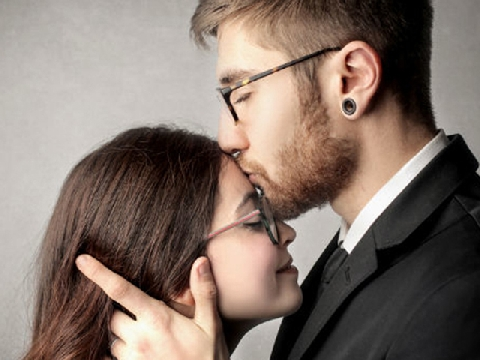 Là đàn ông nhường nhịn người mình yêu một chút thì đã sao
