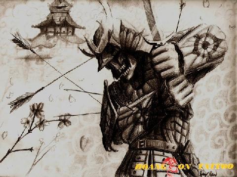 Khám phá trường đào tạo Samurai lâu đời nhất thế giới