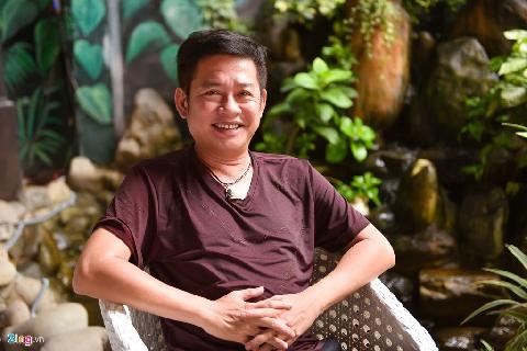 Hài Tấn Beo, Việt Hương, Hoàng Sơn: Mừng Tuổi Đầu Xuân