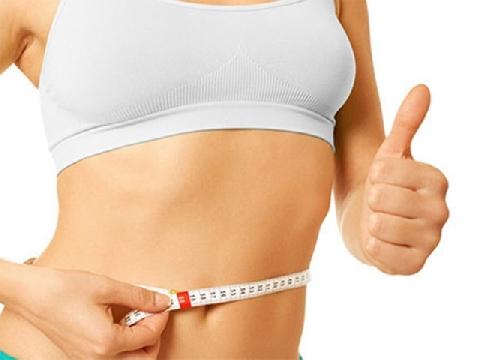 Làm sao để không tăng cân nhanh sau khi đã giảm thành công?