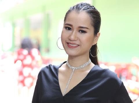 Hài Lâm Vỹ Dạ: Chết Vì Gái