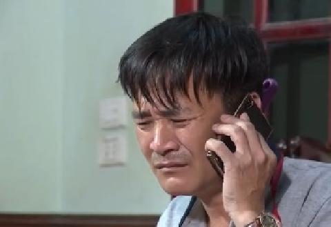 Hài Trung Ruồi, Tú Vịt: Anh hùng râu quặp