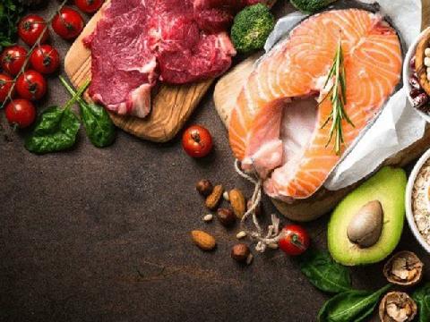 8 loại thực phẩm giàu năng lượng cho một cơ thể tích cực