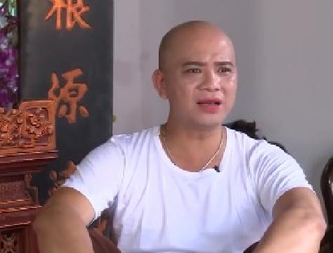 Hài Trung Ruồi, Tú Vịt: Khát con trai