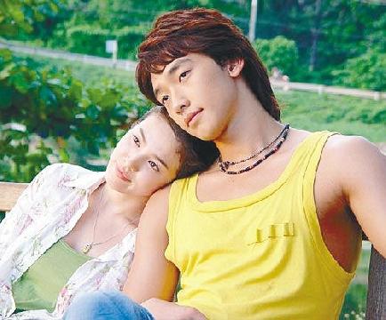 Những cảnh phim lãng mạn đưa Hàn Quốc thành đế chế ở châu Á