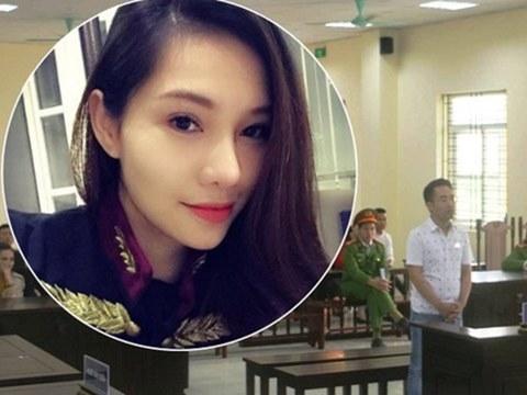 Nữ chính phim VTV xưng 'mày - tao', quát tháo liên tục trước toà