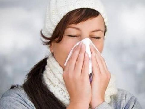 Người phụ nữ có cái mũi ''thần kỳ'' ngửi được bệnh