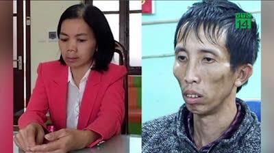 Nữ nghi phạm giúp chồng sát hại thiếu nữ giao gà đối mặt mức án nào