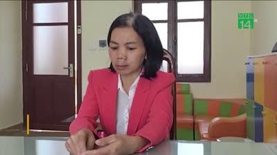 Vụ nữ sinh giao gà bị sát hại: Vợ chồng kẻ chủ mưu vẫn chối tội