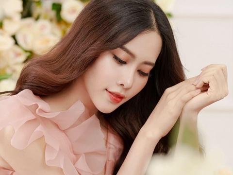 Những MV lấy nước mắt khản giả của nữ hoàng chiêu trò Nam Em