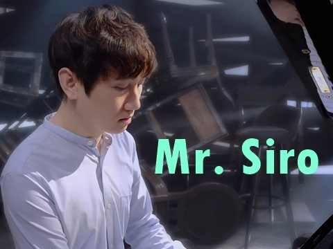Những sáng tác đình đám nhất của 'vua tạo hit sầu' Mr. Siro