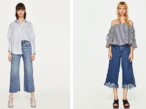 Muốn chọn quần jean phù hợp hãy xem ngay video dưới đây