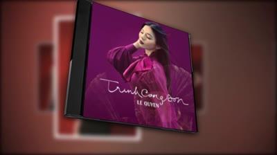 Top album hot hit tháng 4: 'Buồn thối ruột' với loạt MV thất tình