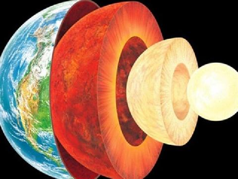 Bạn đã tưởng tượng được độ dài của 1.000.000 năm ánh sáng chưa?