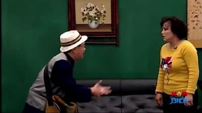 Chú Sồi Nổi Giận - Hài Văn Chung, Mỹ Trinh
