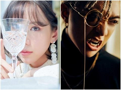 Min, Soobin táo bạo lột xác nhưng khán giả chỉ mải soi vì nghi đạo nhạc