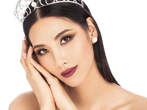 Ba cựu Next Top Model lột xác từ vịt quê thành Hoa hậu vạn người mê