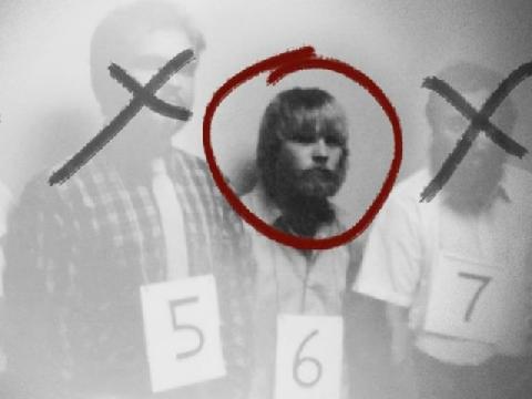 Top 5 vụ thảm án bế tắc, không thể điều tra trong lịch sử