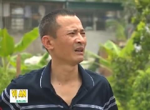 Hài Trung Ruồi, Tú Vịt: Số nhọ