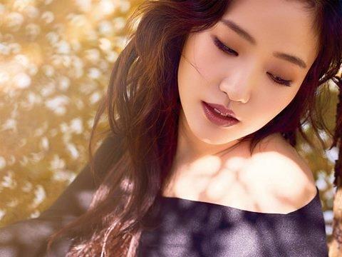 Nàng thơ mới của Lee Min Ho lộ quá khứ đóng phim nóng