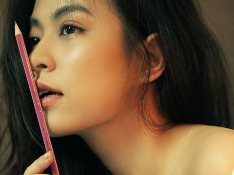 Hoàng Thùy Linh: Tái sinh rực rỡ từ scandal clip nóng