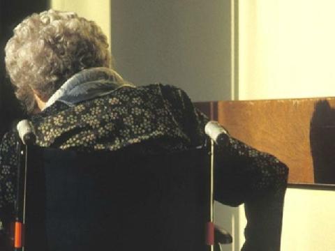 Cụ bà 92 tuổi bị 'hàng xóm' 102 tuổi giết hại